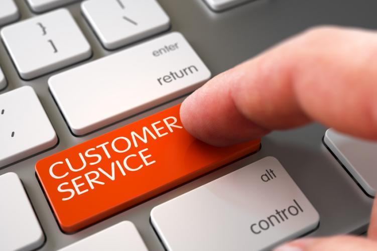 Pentingnya Customer Service (CS) untuk Bisnis Online