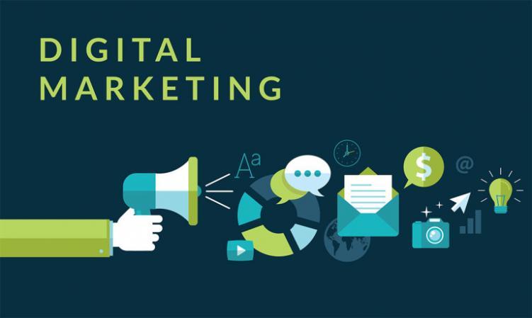 Apa Pentingnya Iklan Digital untuk Bisnis Saya?