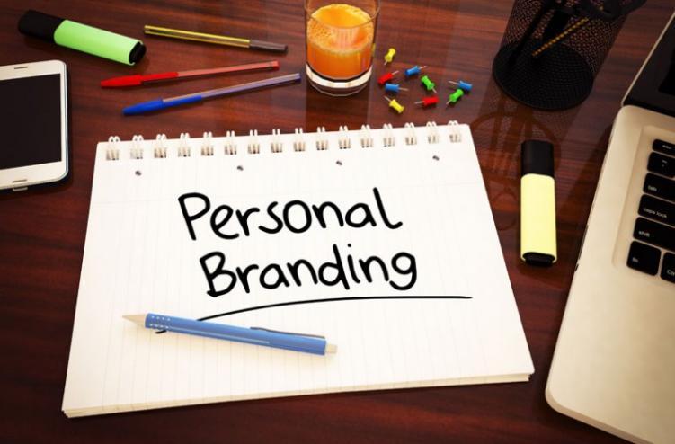 Pentingya Bangun Personal Branding di Era Digital