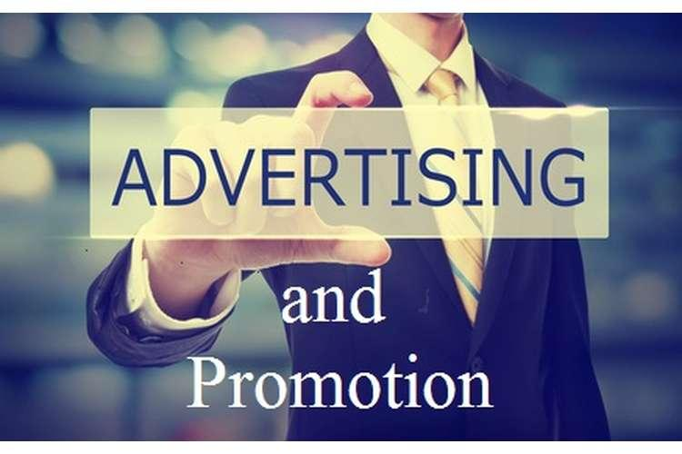 Perbedaan Promosi dan Iklan