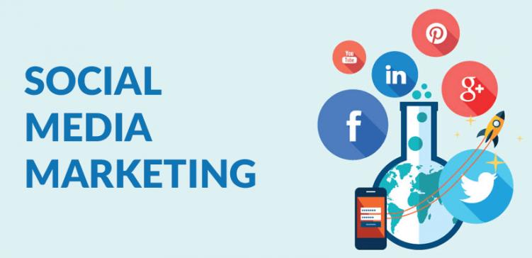 Ini dia Strategi Ampuh Melakukan Social Media Marketing. Terbukti Ampuh!