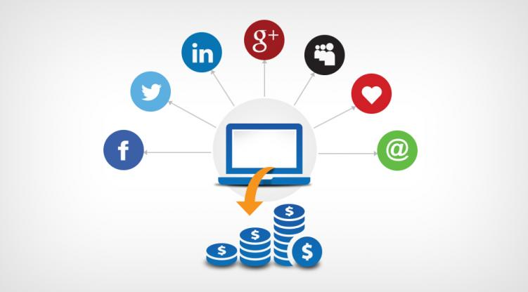 Ini Dia! Strategi Terbaik Cara Meningkatkan Penjualan Melalui Media Sosial