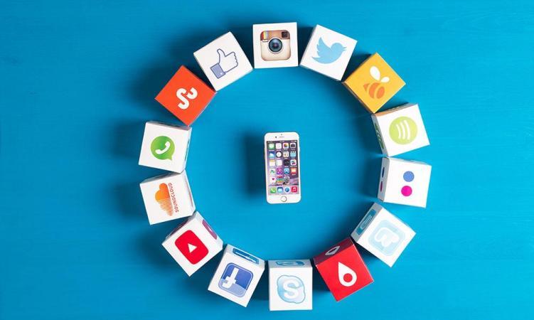 Strategi Pemasaran di Media Sosial untuk Membangun Brand Bisnis Anda