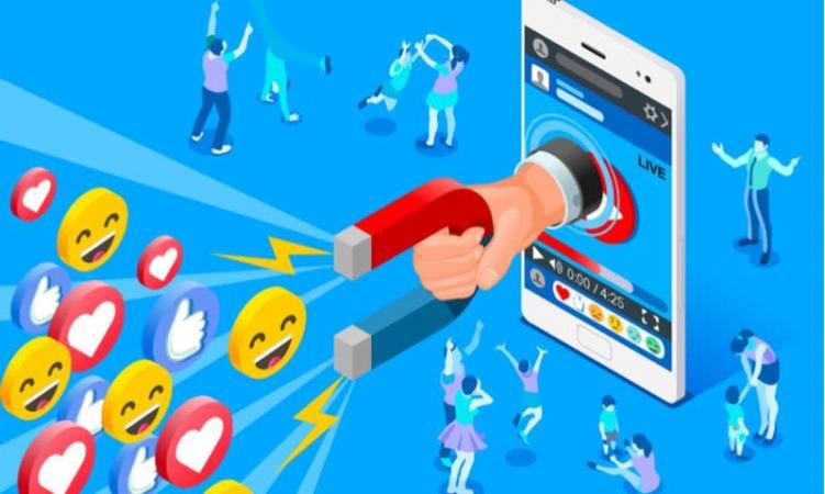 Strategi Pemasaran untuk Bisnis Online Agar Viral ...