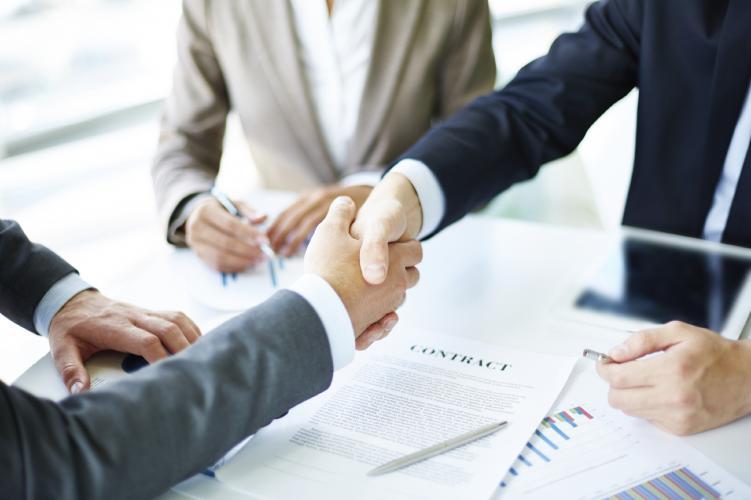 Strategi Bisnis Online Agar Viral dan Laku Keras