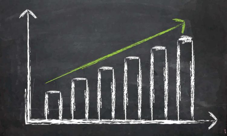 Strategi Pemasaran yang Efektif untuk Perkembangan Usaha Bisnis Online Anda