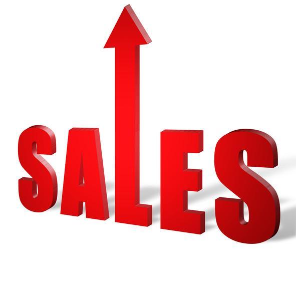 Strategic Sales Plan 2 dan Cara Mudah Menyusun Rencana Penjualan Strategis