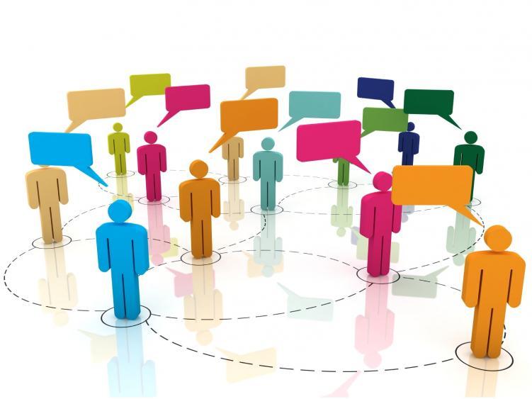 Tips Perusahaan B2B Adopsi Strategi Pemasaran Sosial