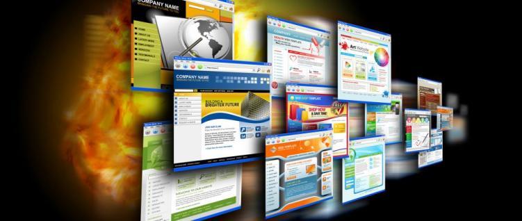 Tren Web Digital Dan Cara Mengimplementasikannya