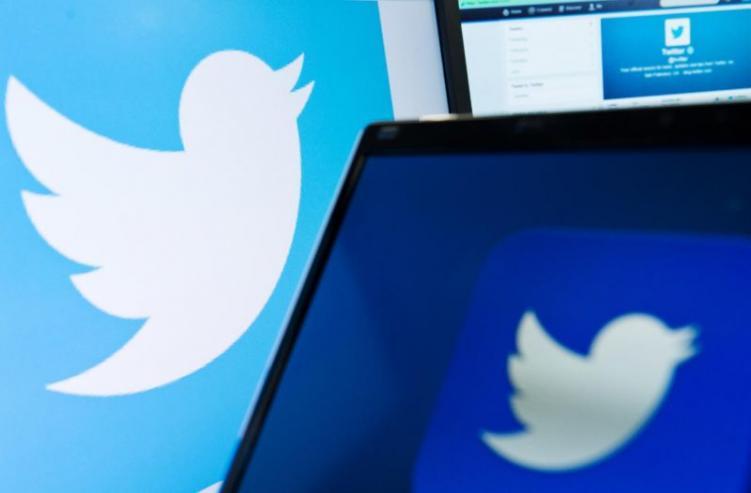 Twitter Rilis Fitur Filter Spam Cegah Pesan Mengganggu