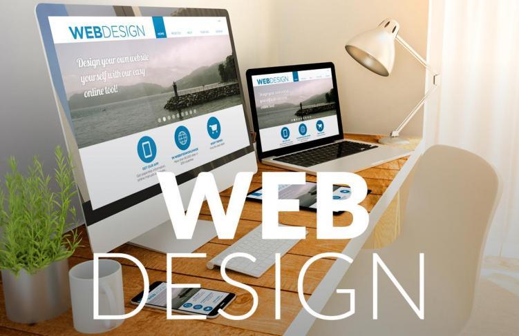 Wajib di Ketahui Sebelum Anda Membuat Website