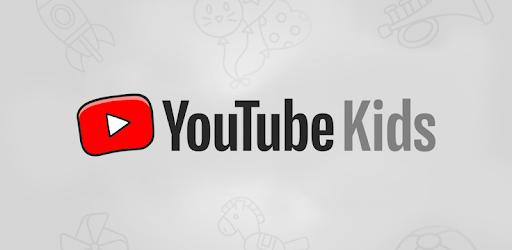Youtube Kids dengan Pembaruan